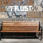 The importance of Trust at work