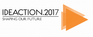 Ideaction 2017 Shaping our future