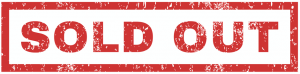 ABW Masterclass 2017 Sold Out